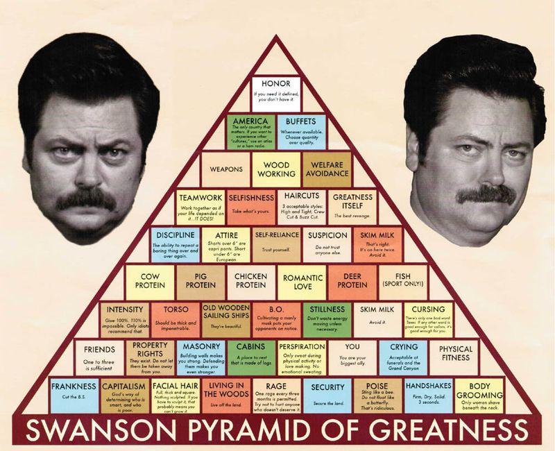Pyramid-jumbo