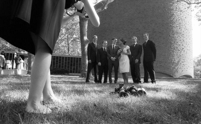 04 post-ceremony - 13 Jess shoots group