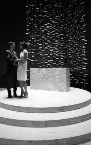 03 ceremony - 06 loving couple