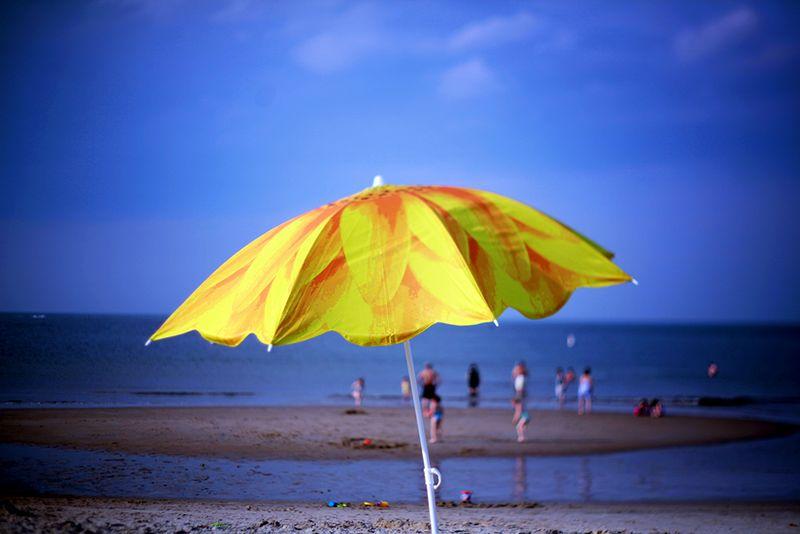 Umbrellasm